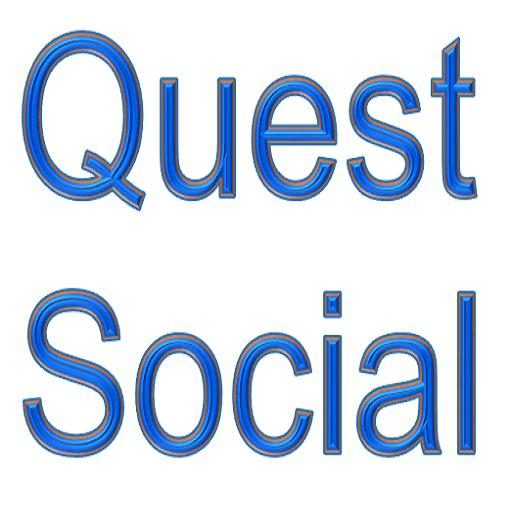 Logo QuestSocial